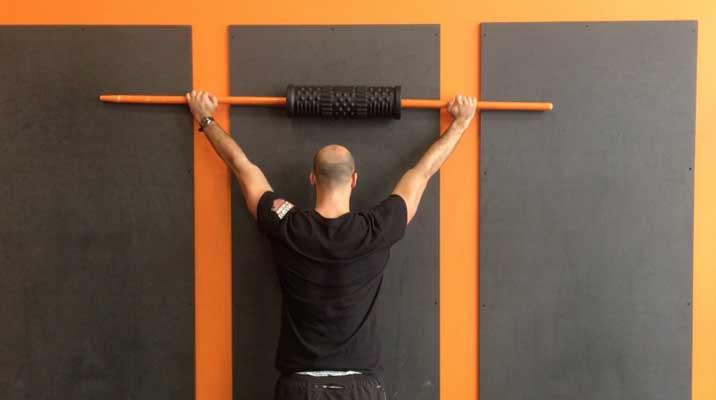 physio-schouder-pijn-waarom