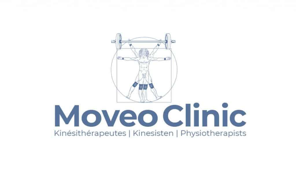 moveo-clinic-kinesitherapeute-bruxelles