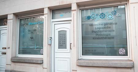 centre-medical-medecin-molenbeek